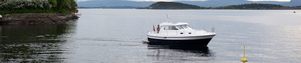 Sandviks Båtbyggeri AS
