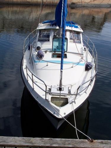 Sandvik MS 880