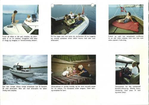 Brosjyre s3