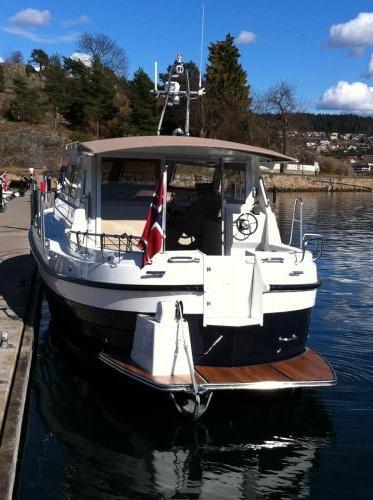 Sandvik 945