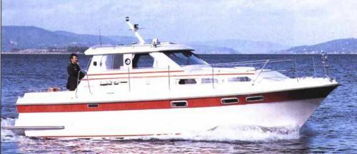 Sandvik 920 Thermo
